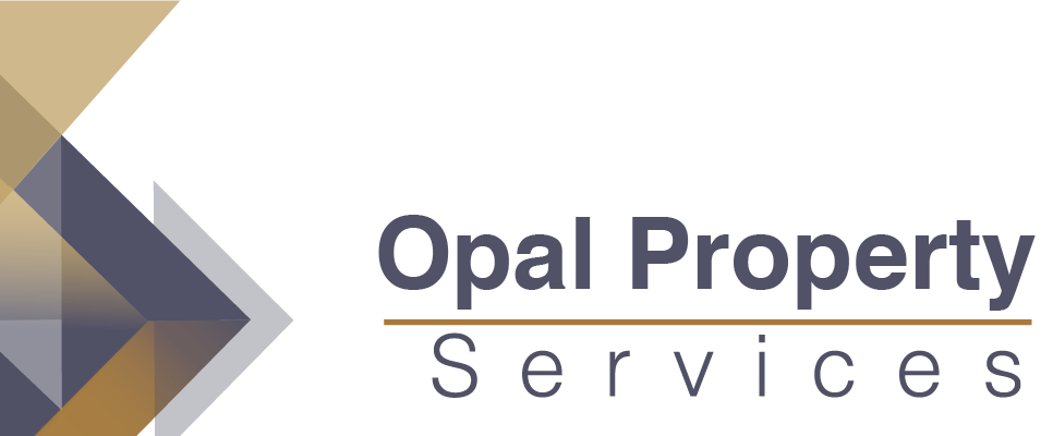 Opal Property Services